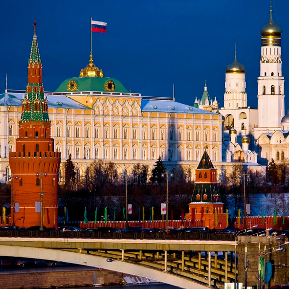 "Анонс выпуска №3 ""С днём рождения, Москва!"""
