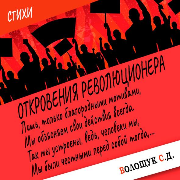 Откровения революционера-картинка.jpg
